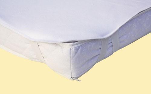 matracový chránič, Matýsek