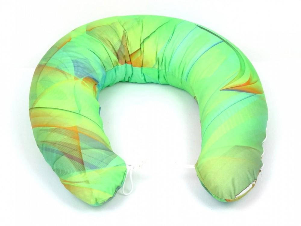 těhotenský a kojící polštář Matýsek, color 5