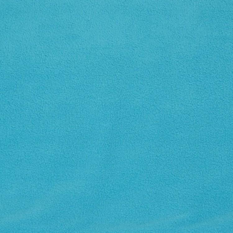 Tyrkysový fleece