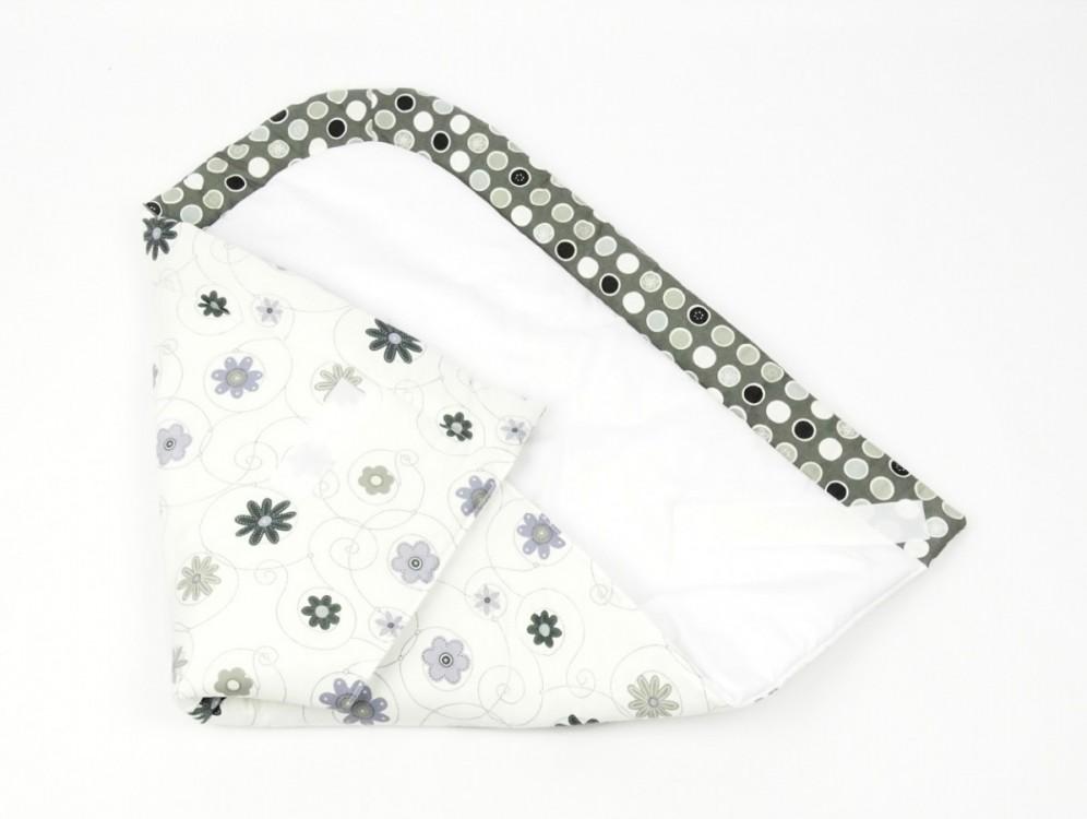 zavinovačka pro miminko, lze použít jako deka